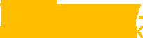Logo-Heine-Trans