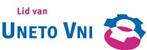 logo-Uneto